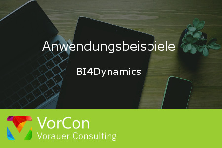 Anwendungsbeispiele-BI4Dynamics-2-450x300